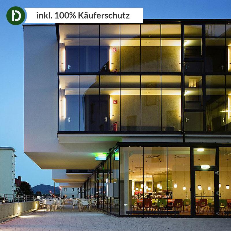 Danube 4 jours de Krems court voyage Arte hôtel Krems coupon 4 étoiles  </span>
