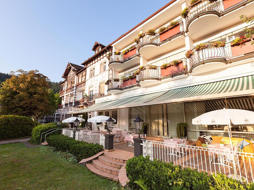 https://bilder.touridat.de/10067/8171/10067-8171-02-Hotel
