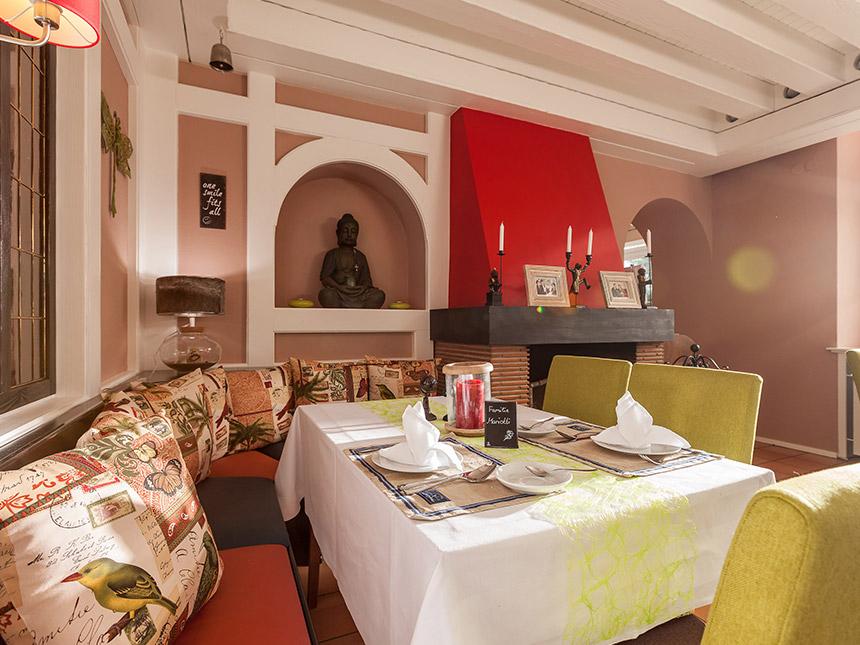 https://bilder.touridat.de/10067/8171/10067-8171-05-Restaurant