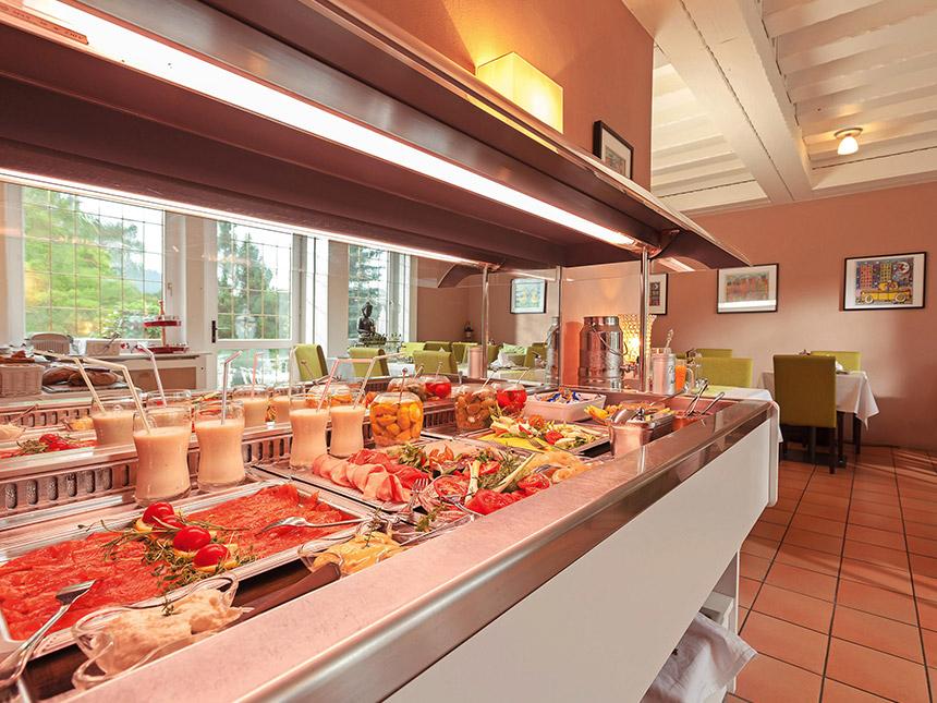 https://bilder.touridat.de/10067/8171/10067-8171-06-Restaurant