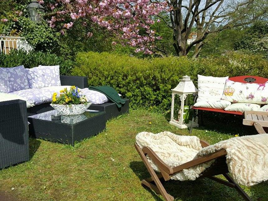https://bilder.touridat.de/10067/8171/10067-8171-09-Garten
