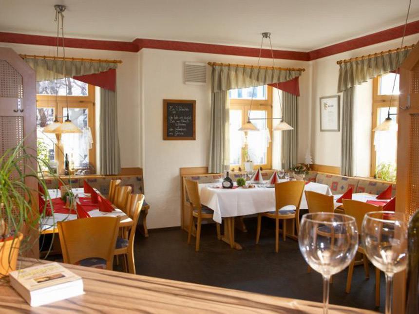 https://bilder.touridat.de/10201/1758/10201-1758-02-Restaurant