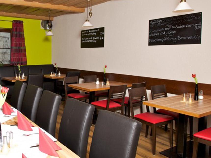 https://bilder.touridat.de/10201/1758/10201-1758-03-Restaurant