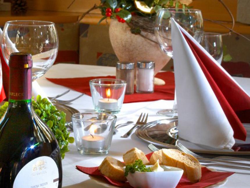 https://bilder.touridat.de/10201/1758/10201-1758-04-Restaurant