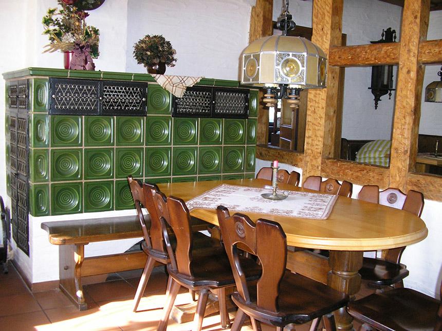 https://bilder.touridat.de/10277/2957/10277-2957-02-Restaurant