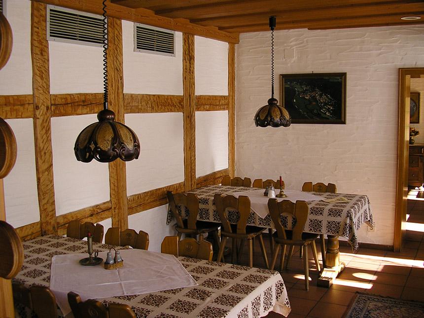 https://bilder.touridat.de/10277/2957/10277-2957-03-Restaurant