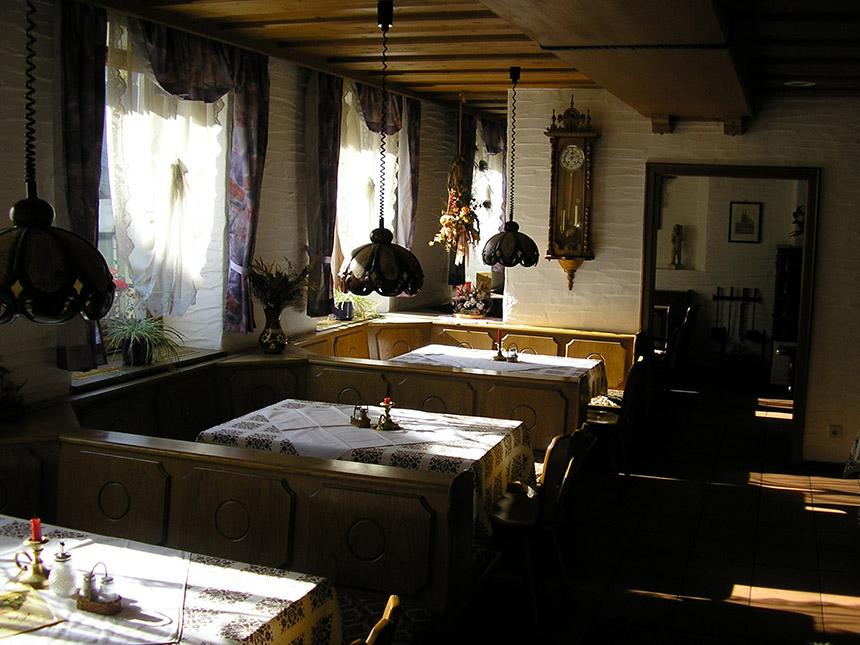 https://bilder.touridat.de/10277/2957/10277-2957-04-Restaurant