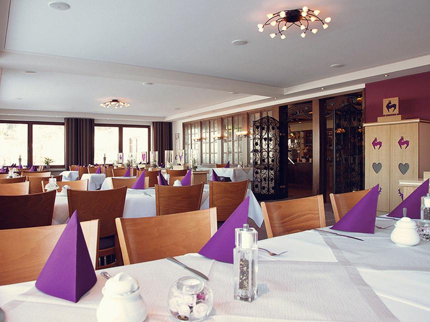 https://bilder.touridat.de/10930/8675/10930-8675-10-Restaurant-01