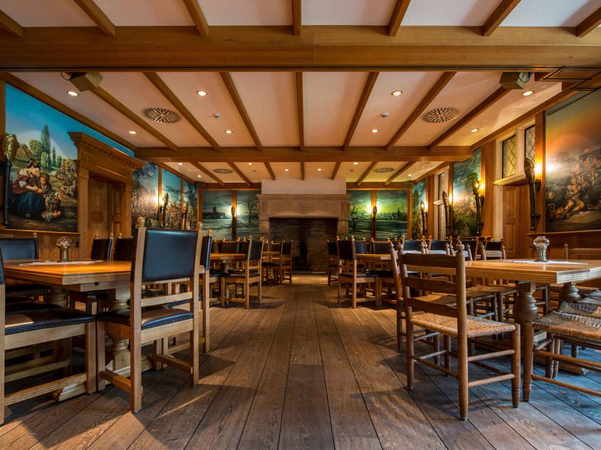 https://bilder.touridat.de/11148/6026/11148-6026-06-Restaurant