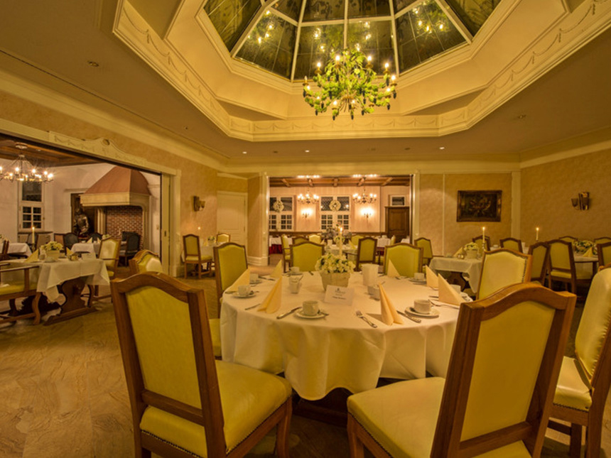 https://bilder.touridat.de/11148/6026/11148-6026-10-Restaurant