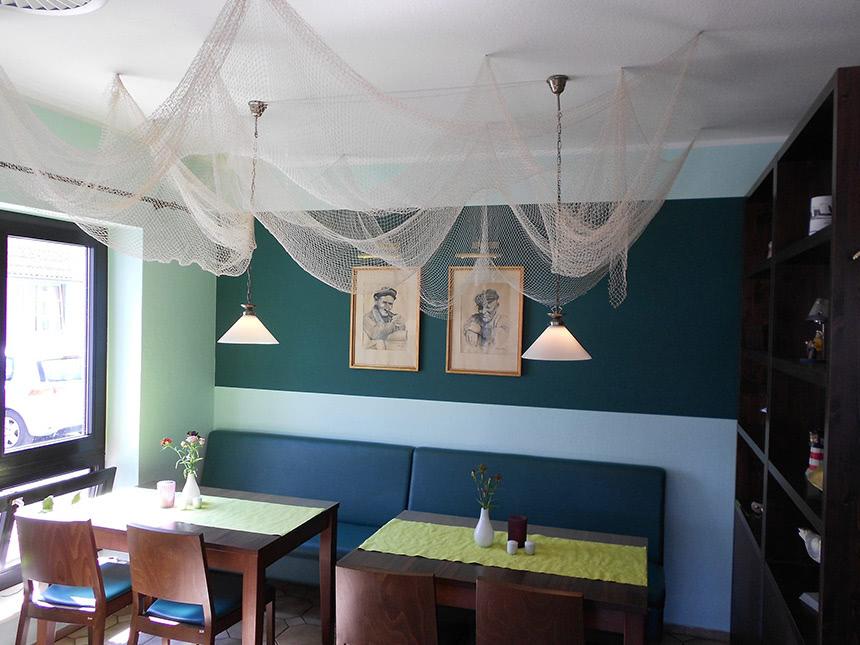 https://bilder.touridat.de/11461/3447/11461-3447-03-Restaurant-03