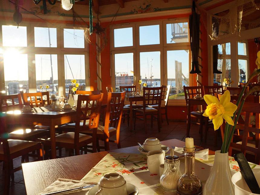 https://bilder.touridat.de/11461/3447/11461-3447-06-Restaurant-01