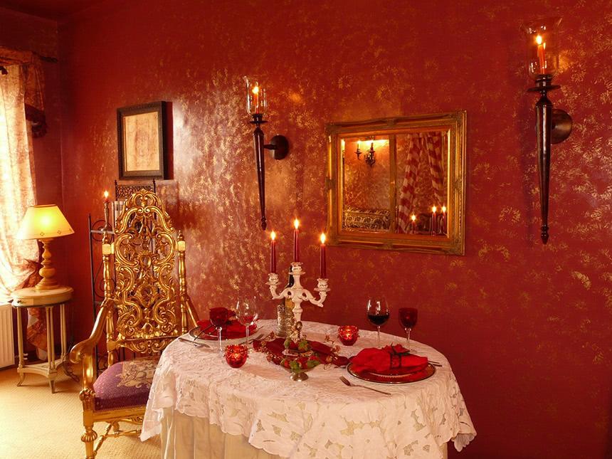 https://bilder.touridat.de/11970/6634/11970-6634-03-Restaurant