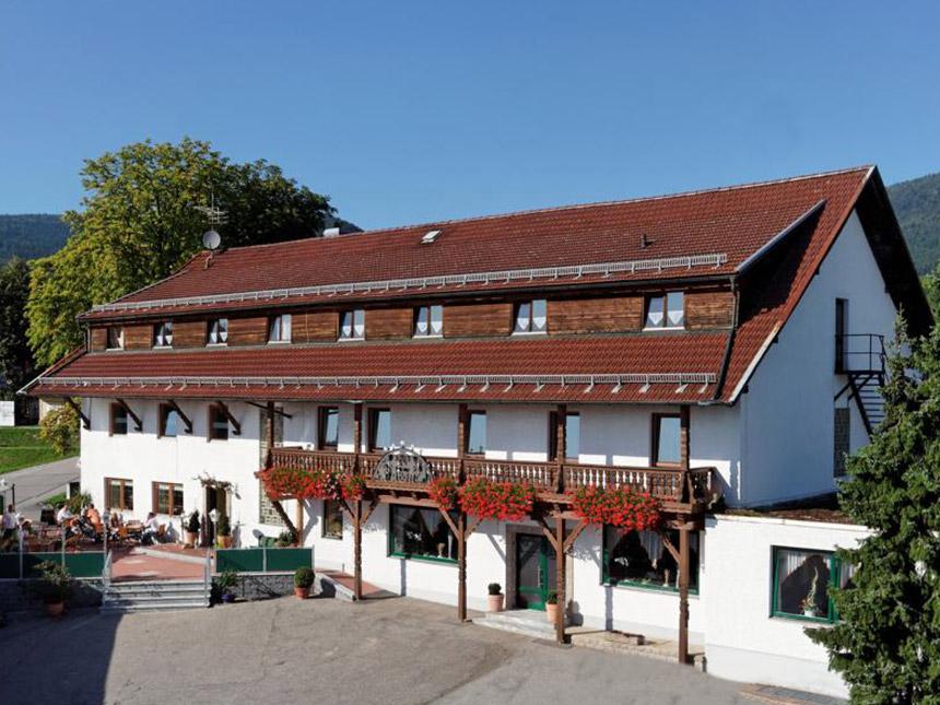 https://bilder.touridat.de/12362/6418/12362-6418-02-Hotel