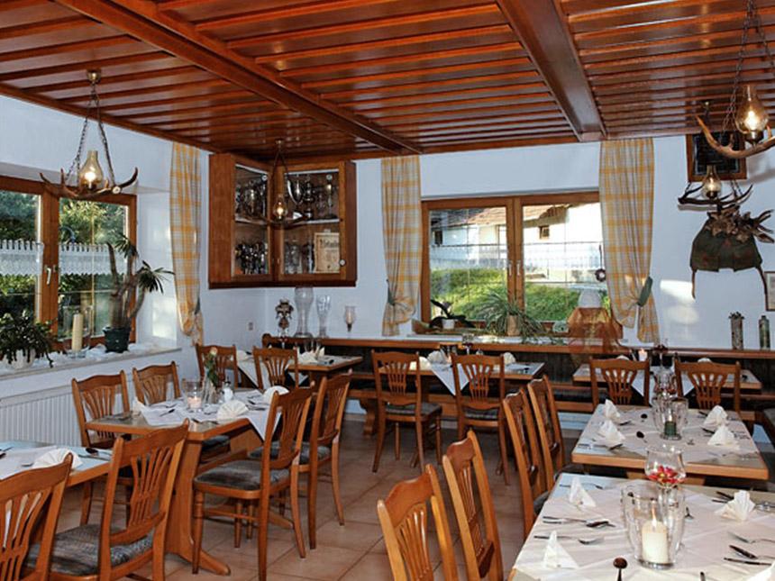 https://bilder.touridat.de/12362/6418/12362-6418-03-Restaurant
