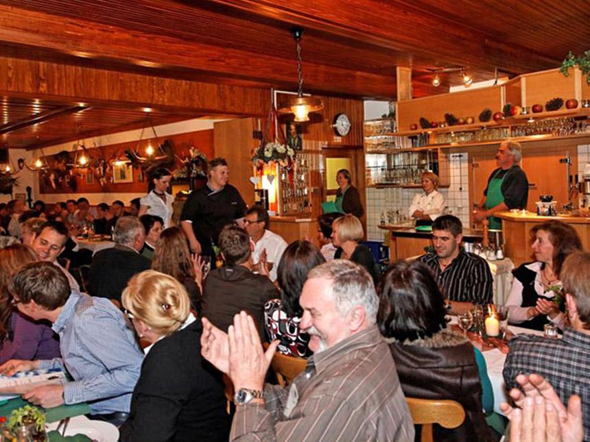 https://bilder.touridat.de/12362/6418/12362-6418-04-Restaurant