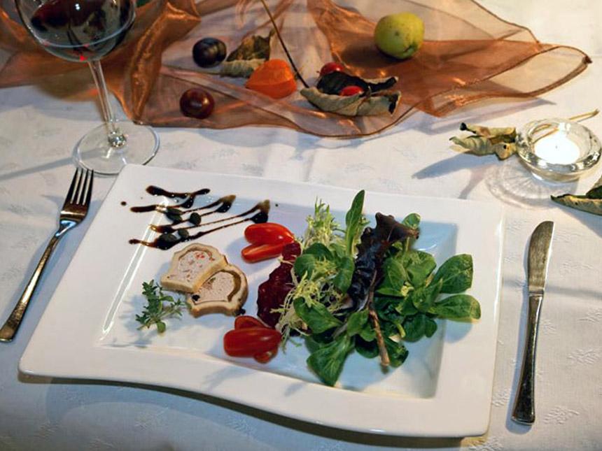 https://bilder.touridat.de/12362/6418/12362-6418-05-Restaurant
