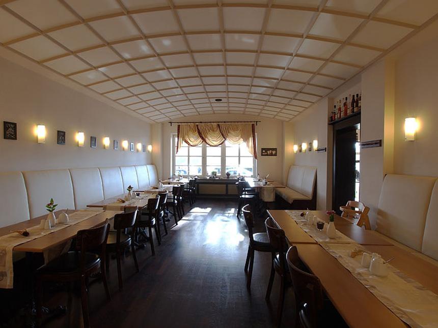 https://bilder.touridat.de/12581/5514/12581-5514-03-Restaurant