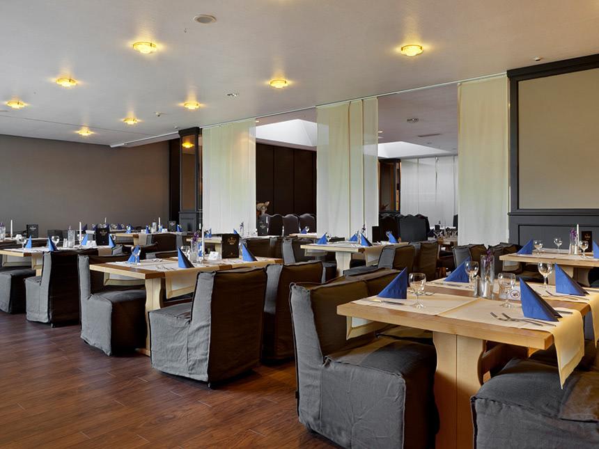 https://bilder.touridat.de/12676/1093/12676-1093-09-Restaurant