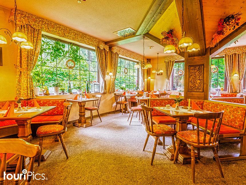 https://bilder.touridat.de/12735/744/12735-744-04-Restaurant