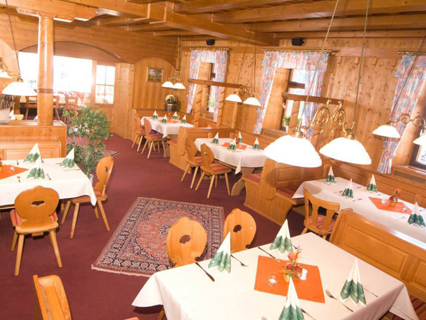 https://bilder.touridat.de/12786/6226/12786-6226-05-Restaurant-02