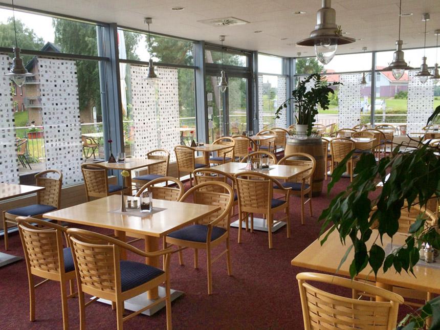 https://bilder.touridat.de/12950/7951/12950-7951-05-Restaurant