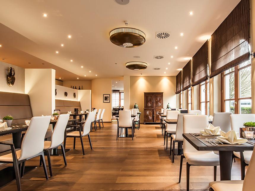 https://bilder.touridat.de/13011/7425/13011-7425-03-Restaurant
