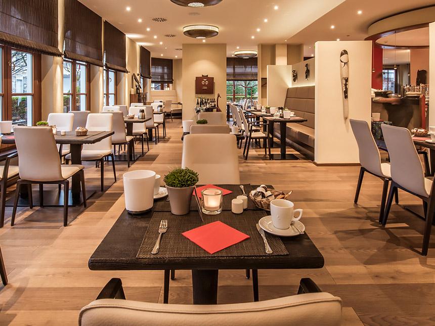 https://bilder.touridat.de/13011/7425/13011-7425-04-Restaurant