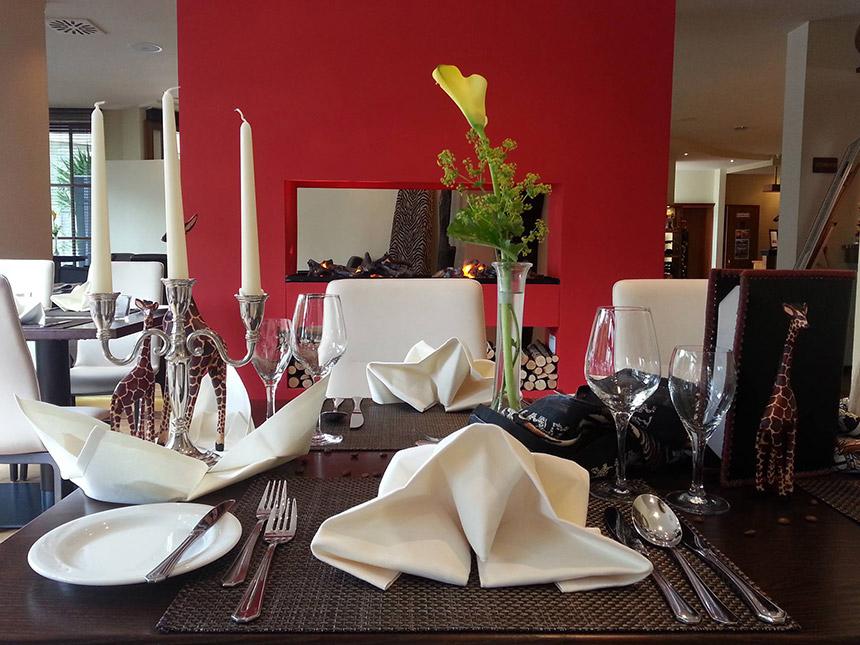 https://bilder.touridat.de/13011/7425/13011-7425-06-Restaurant