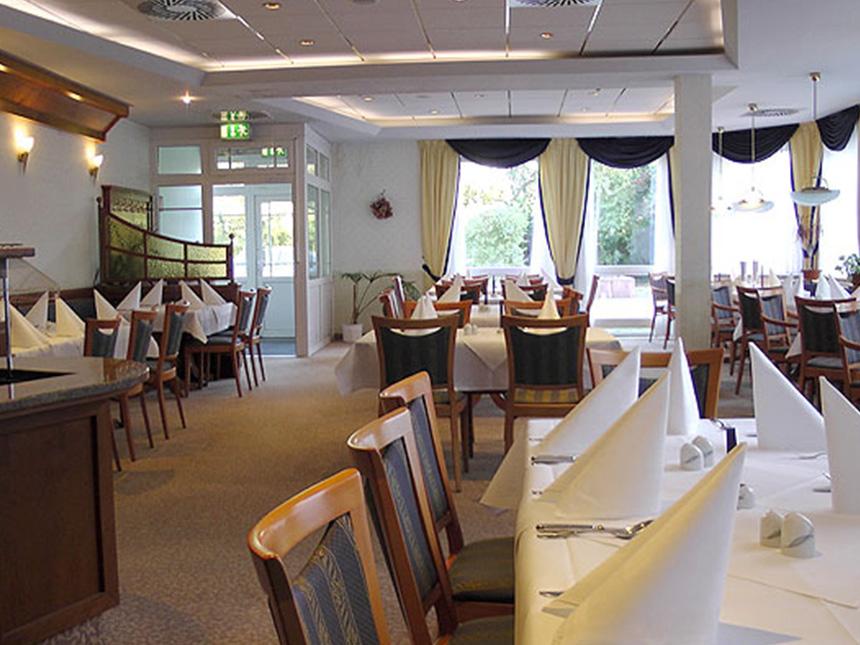 https://bilder.touridat.de/13152/7242/13152-7242-03-Restaurant
