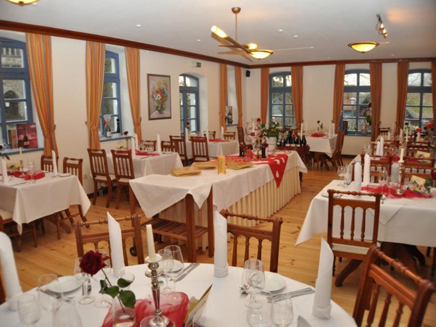 https://bilder.touridat.de/13181/5444/13181-5444-02-Restaurant