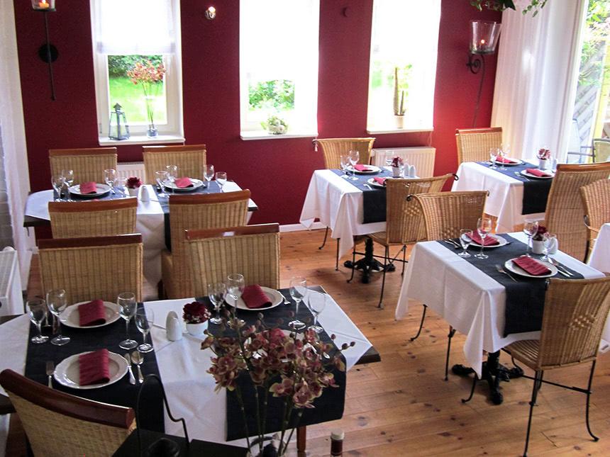 https://bilder.touridat.de/13193/7160/13193-7160-05-Restaurant
