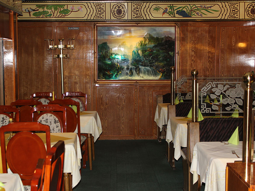 https://bilder.touridat.de/13220/7115/13220-7115-08-Restaurant-01