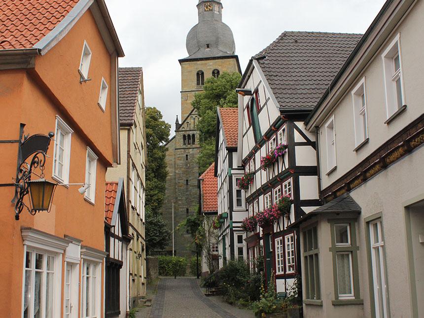 https://bilder.touridat.de/13220/7115/13220-7115-10-Stadt-01