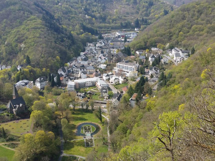 https://bilder.touridat.de/13222/7473/13222-7473-05-Umgebung