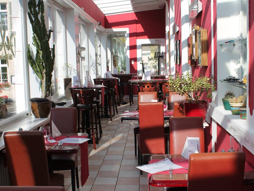 https://bilder.touridat.de/13222/7488/13222-7488-03-Restaurant