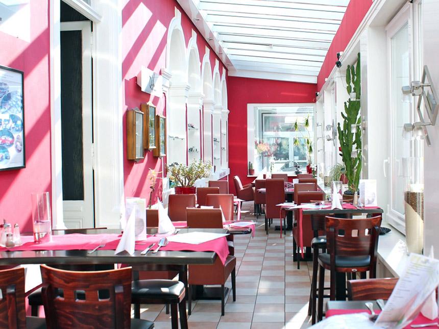 https://bilder.touridat.de/13222/7490/13222-7490-02-Restaurant