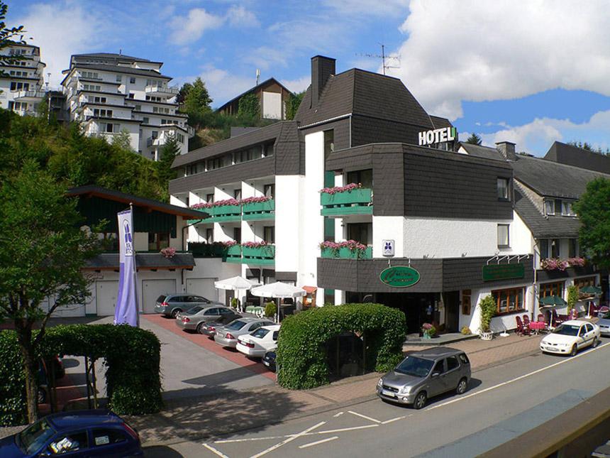 https://bilder.touridat.de/13417/6617/13417-6617-01-Artikelbild