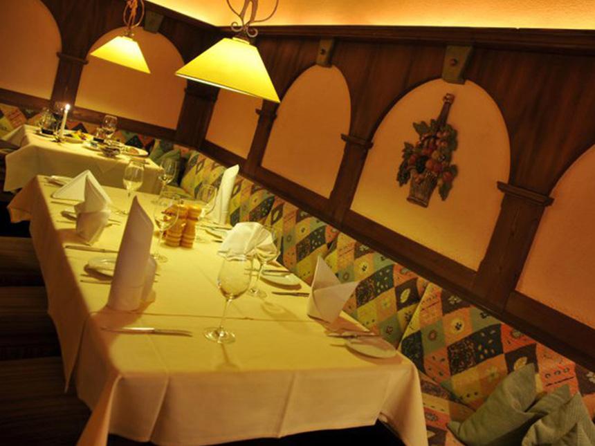 https://bilder.touridat.de/13417/6617/13417-6617-04-Restaurant