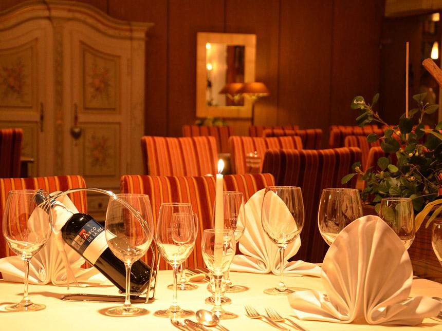 https://bilder.touridat.de/13417/6617/13417-6617-05-Restaurant