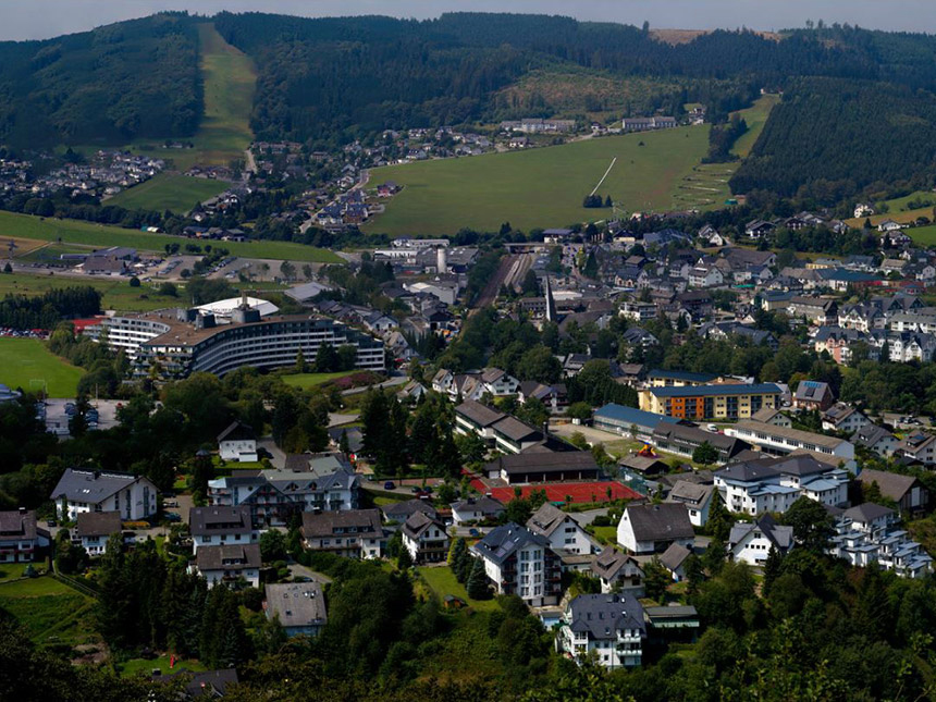 https://bilder.touridat.de/13417/6617/13417-6617-12-Umgebung