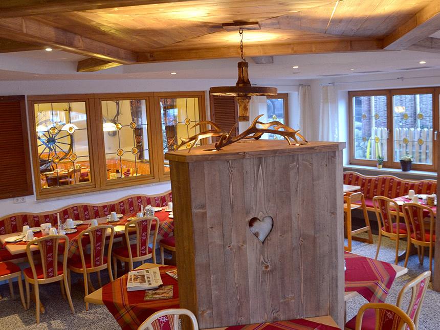 https://bilder.touridat.de/13434/549/13434-549-03-Restaurant