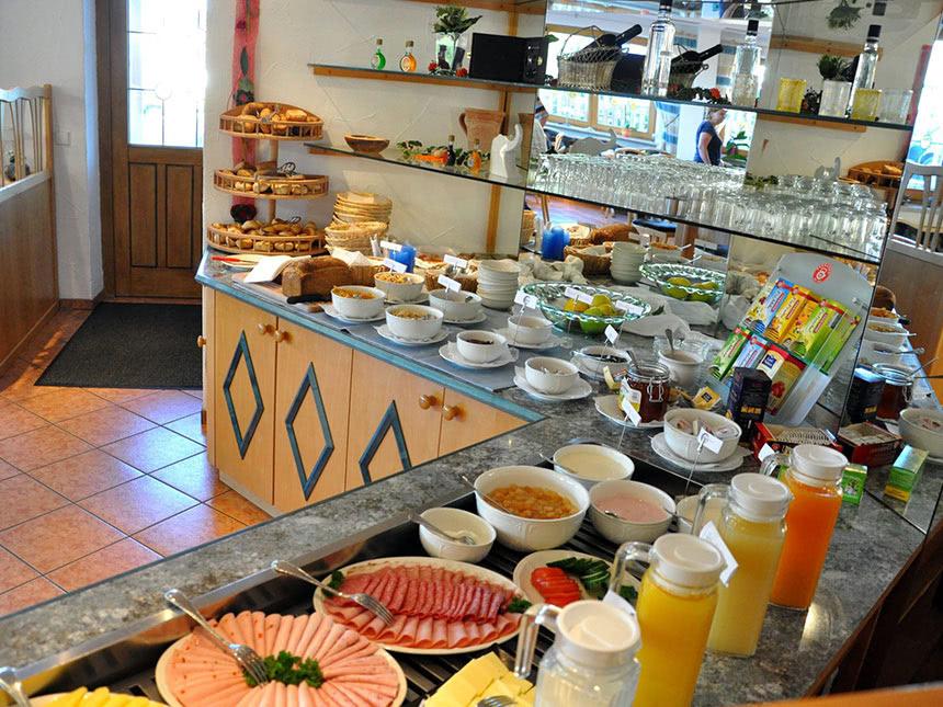 https://bilder.touridat.de/13434/549/13434-549-04-Restaurant