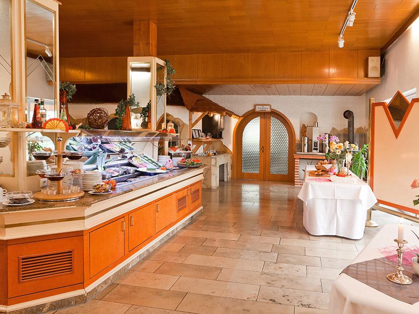 https://bilder.touridat.de/13665/5210/13665-5210-05-Restaurant