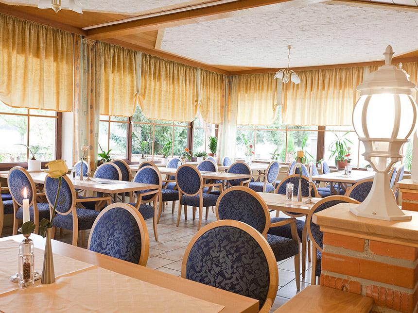 https://bilder.touridat.de/13665/5497/13665-5497-04-Restaurant