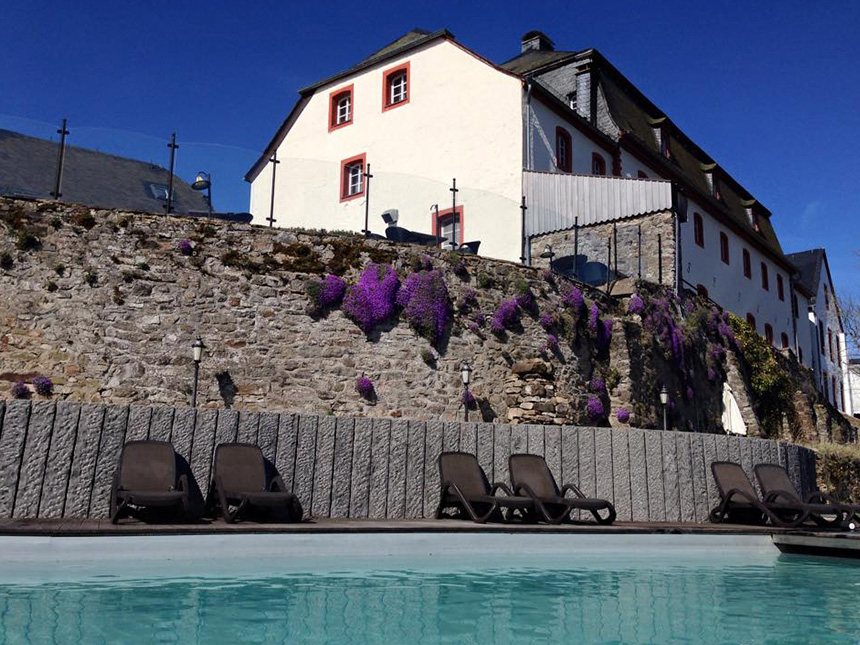 https://bilder.touridat.de/13673/7909/13673-7909-08-Hotel-Pool