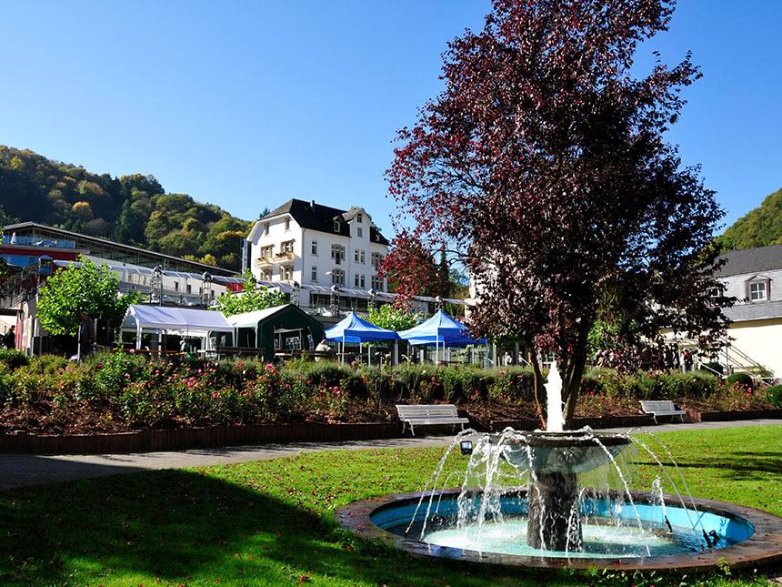 https://bilder.touridat.de/13834/8676/13834-8676-11-Garten