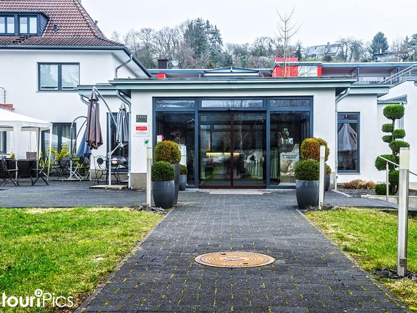 Eifel 3 Tage Sinzig Kurzreise Maravilla Beauty ...