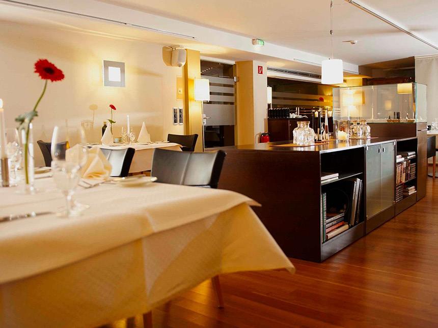 https://bilder.touridat.de/13878/1455/13878-1455-05-Restaurant