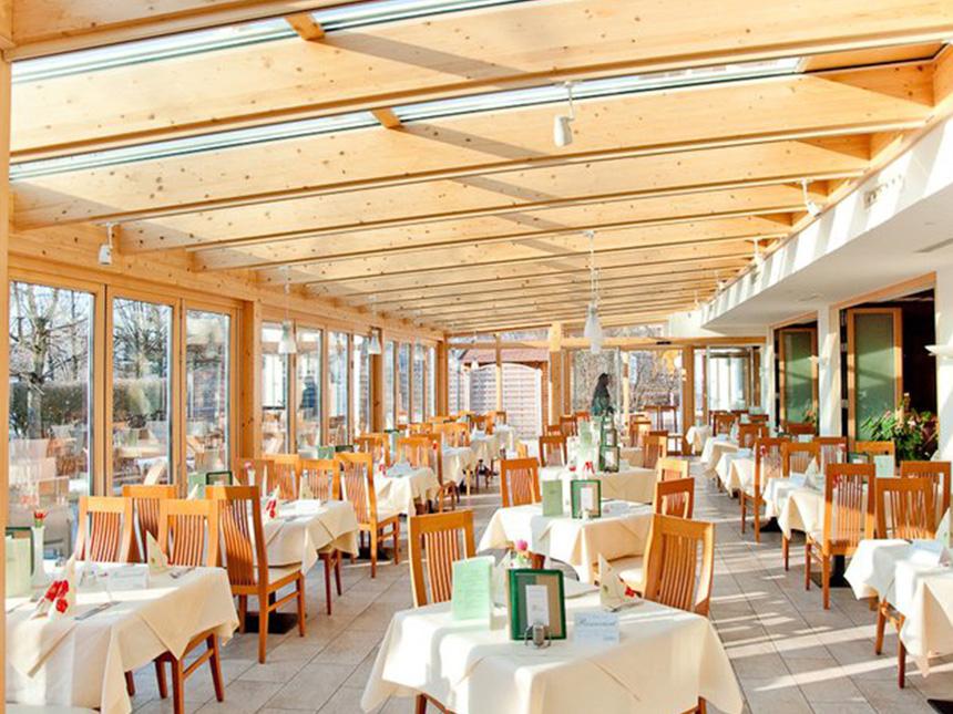 https://bilder.touridat.de/13917/4132/13917-4132-03-Restaurant